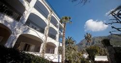 Last Minute Hotel Parco Maria Terme Forio di Ischia