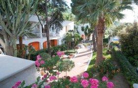 Poggio Aragosta Hotel & SPA Casamicciola Terme