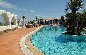 Offerte Poggio Aragosta Hotel & SPA Casamicciola Terme