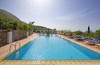 Vacanze presso Poggio Aragosta Hotel & SPA Casamicciola Terme