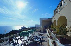 Offerte Hotel Terme Saint Raphael Spiaggia Maronti