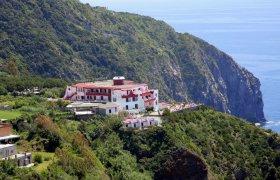 Offerte Hotel Blu San Leon Forio di Ischia
