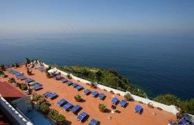 Last Minute Hotel Blu San Leon Forio di Ischia