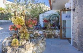 Offerte Hotel Terme Tirrenia Ischia