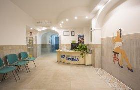 Last Minute Hotel Terme Tirrenia Ischia