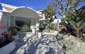 Offerte Junior Village Hotel Forio di Ischia
