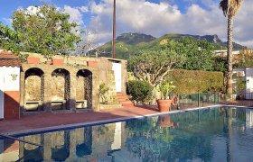 Last Minute Junior Village Hotel Forio di Ischia