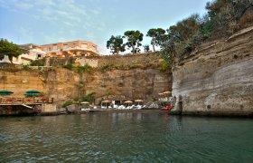 Last Minute La Madonnina Hotel & Sea Casamicciola Terme