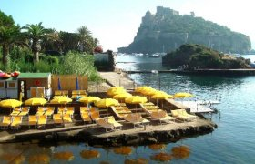 Vacanze presso Offerte Ischia Pacchetto Tentazione Ischia