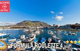 Offerte Formula Roulette 4 (red) Tutte