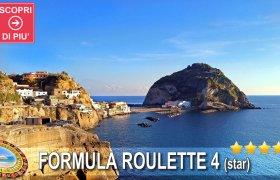Last Minute Formula Roulette 4 (red) Tutte