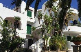 Vacanze presso Paco Residence Forio di Ischia
