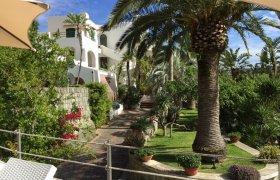 Last Minute Paco Residence Forio di Ischia