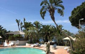 Paco Residence Forio di Ischia