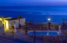 Offerte Park Hotel Baia delle Sirene (red) Forio di Ischia