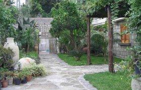 Vacanze presso Residence Parco Gioconda Forio di Ischia