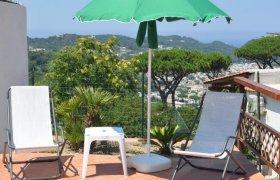 Last Minute Residence Villa Erade  Casamicciola Terme