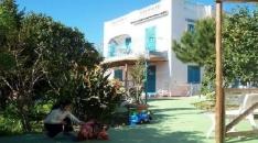 Vacanze presso Residence Villa Marinu' Forio di Ischia
