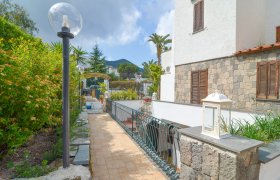 Villa Fortuna Holiday Resort Ischia