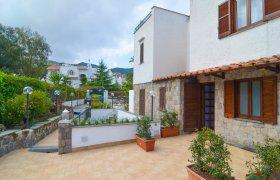 Last Minute Villa Fortuna Holiday Resort Ischia