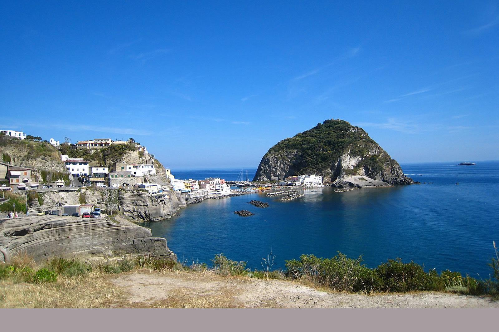 Ischia 2