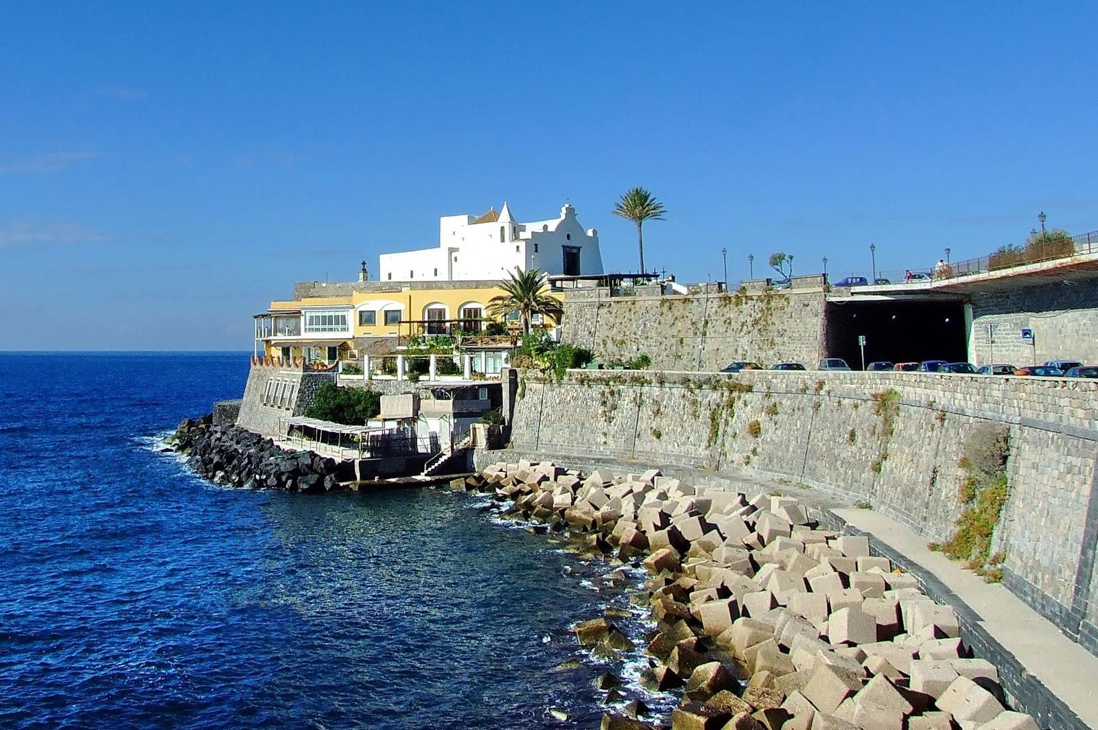 Ischia 3