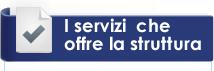 Servizi che offre Hotel Terme Oriente Ischia